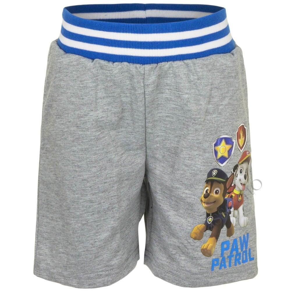 T skjorte & shorts sett Skylanders, Bring the Skylanders