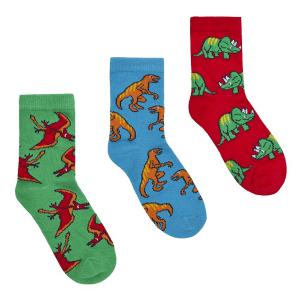 sokker_dinosaur1_3pkn